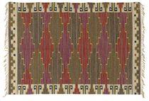 MARTA MAAS-FJETTERSTROM (1873-1941)