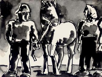 A group