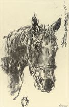 Stable sketch