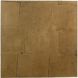 Concrete pavement study with a