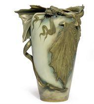 AMPHORA (1890-1915)