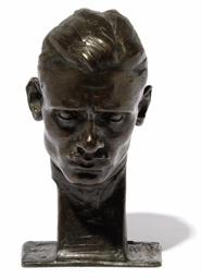 CECIL DE BLAQUIÈRE HOWARD (188