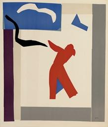 20th Century prints
