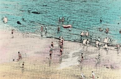 Whitley Bay (Lullin 61)