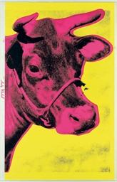 Cow (Feldman & Schellmann II.1