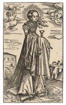 Lucas Cranach the Elder (1472-1553)