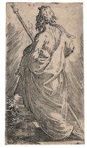 Saint James Major (B. 8)