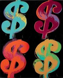 $ (4) (cf. F. & S. 281-282)