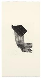 Paper Towel (SM), Neg. XXXVII,