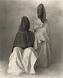 2 Guedras, 1972
