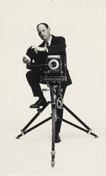 Irving Penn, 1960s