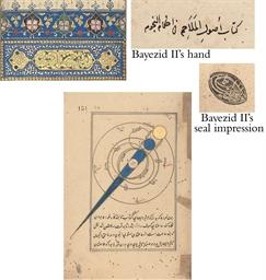 ABU AL-FAZL HUBAYSH BIN IBRAHI