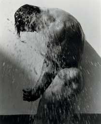 Splash, Hollywood, 1989