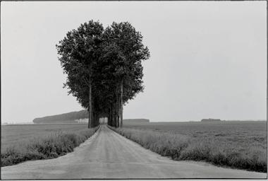 La Plaine de la Brie, 1968