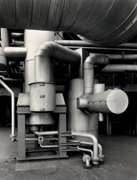 Chemische Fabrik Wesseling bei