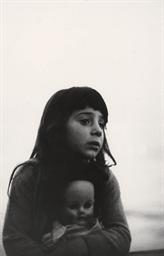 Andrea, 1959