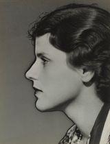 Dorothy Hill, c. 1933