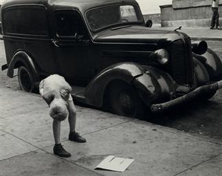 N.Y., c. 1939