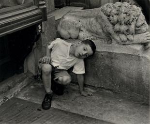 N.Y.C., 1939