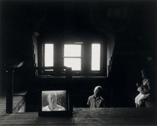 Untitled, c. 1964