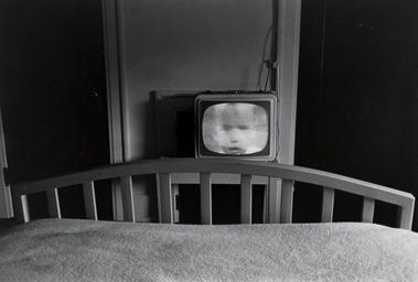 Galax, Virginia, 1963