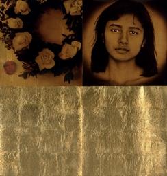 El Hombre Triste, 1998