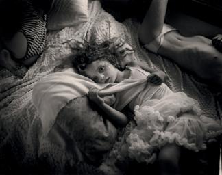 Naptime, 1989