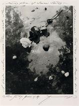 PATTI SMITH (B. 1946)