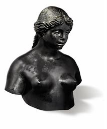 Buste de Venus
