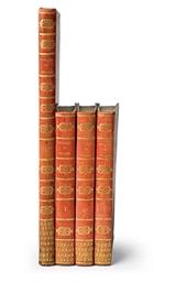 MEARES, John (1756?-1809). Voy