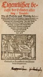 VERGILE, Polydore (1470-1555).