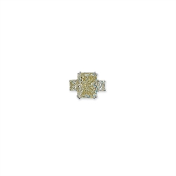 A DIAMOND RING, BY NSOULI