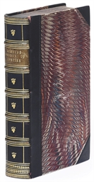 DARWIN, Charles (1809-1882). O