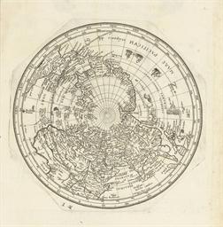 HABRECHT, Isaac (1589-1633). P