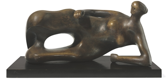Working Model for Reclining Wo