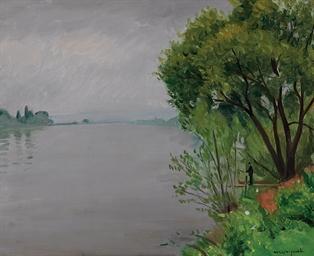 Triel sur Seine