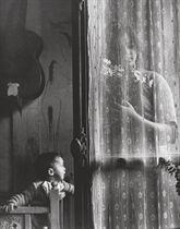 EDOUARD BOUBAT (1923-1999)