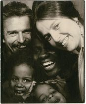 Eva Hesse/Tom Doyle and Friends