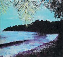 Naguabo (C. R.)