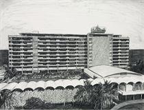 Hotel La Concha