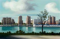 Venezia New York