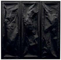 UNDERWORKS  black edit, 2008-10