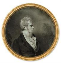 FIRMIN MASSOT (SWISS, 1766-1849)