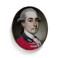 RICHARD CROSSE (BRITISH, 1742-1810)