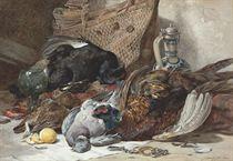 James Hardy, Jun. (1801-1889)