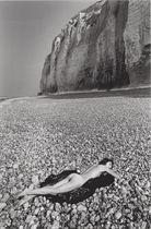 Le tapis volant, Normandie, 1988