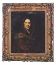 Circle of Martin Mytens (Dutch, 1648-1736)