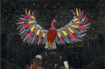 Phoenix (Peace Eagle)