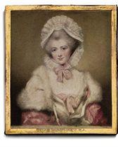 OZIAS HUMPRHY, R.A. (BRITISH, 1742-1810) AFTER SIR JOSHUA REYNOLDS, P.R.A.
