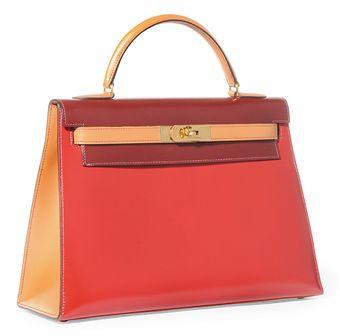 hermes kelly handbag price